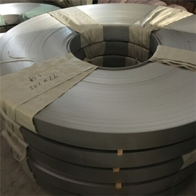 310 Stainless Steel Strip