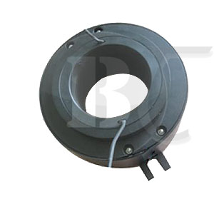 Through Hole Slip Ring BTH190314