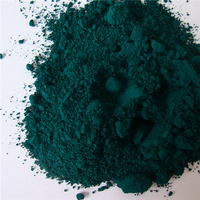 Pigment Green 7-5264 SuperFast Green G