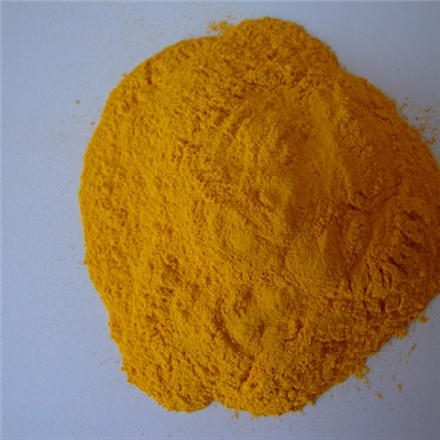 Pigment Yellow 12-SuperFast Yellow GW