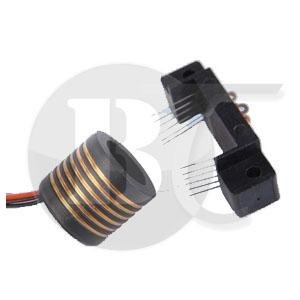 Separate Slip Ring BTS-06