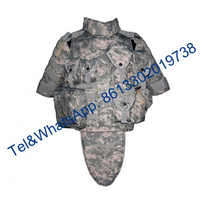 Navy Blue Army Green Digital Desert Camouflage Tactical Vest for army police wear