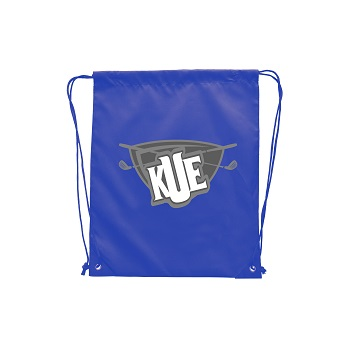 Personalized Wholesale Cotton Fabric Drawstring Bag