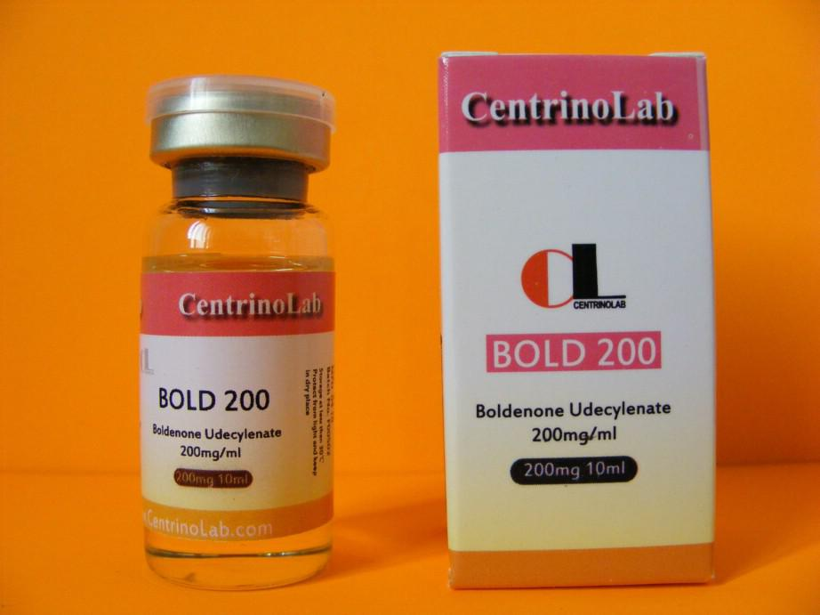 Bold 200 Boldenone Undecylenate Bodybuilders Steroid Factory Price Safe Express