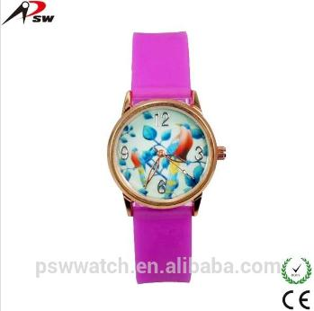 Kids Toy Watch