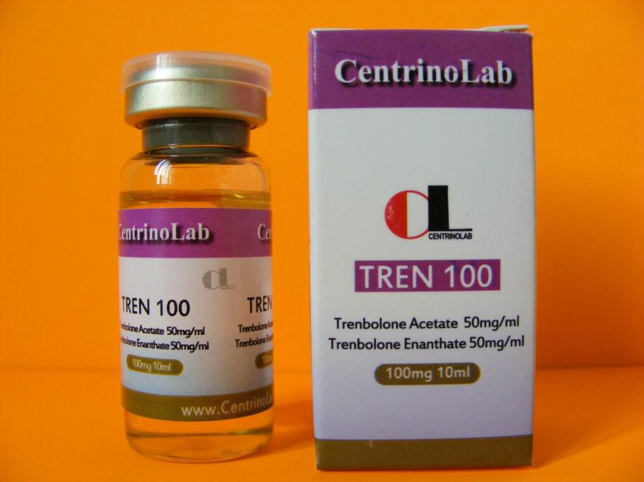Tren 100 Trenbolone Acetate Bodybuilders Steroid Wholesale Safe Delivery