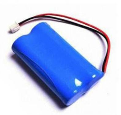 3.2V-3000mAh-18650 Battery For Emergency Lighting