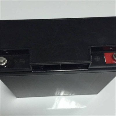 12V 20Ah LiFePO4 Battery For VRLA Replacement