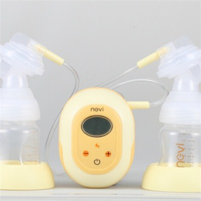 FDA Doule Eletric Breast Pump