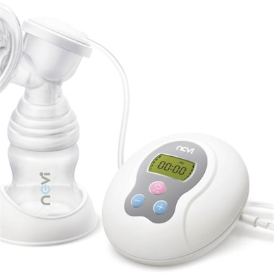 Single Eletric Breast Pump