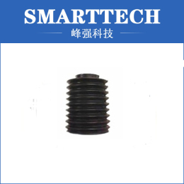 Rubber Car Accessory Parts Moulding