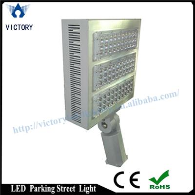 Led Parking Garage Light