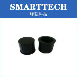 High Quality Rubber Accessory Mold Making