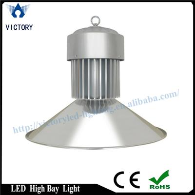 LED Low Bay Light 250w