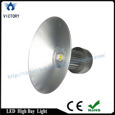Led Warehouse Lighting Fixtures 30w