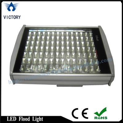 84w Outdoor Portable Led Flood Light