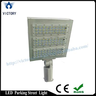 180w Car Parking Lighting