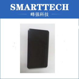 plastic phone mould
