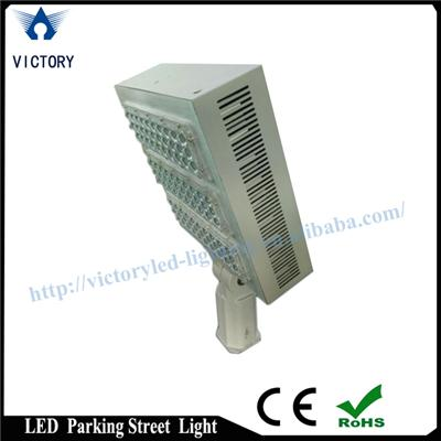 Led Shoebox Light 150w