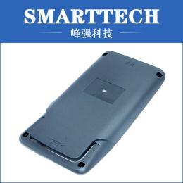 Plastic Production,Plastic Phone Shell