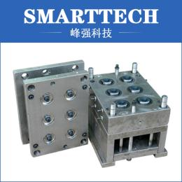 Plastic Mould Injection,Air Conditioner Spare Parts Mould