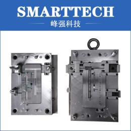 Plastic Mould,Medical Components Mould