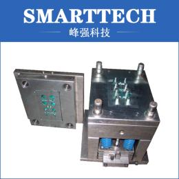 Plastic Injection Tooling, China Plastic Moulding