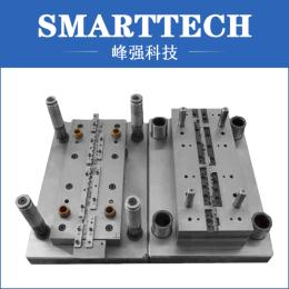 plastic moulded china mould maker