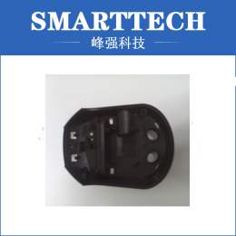 ABS plastic cover moulding