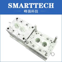 China mold maker, injection mold