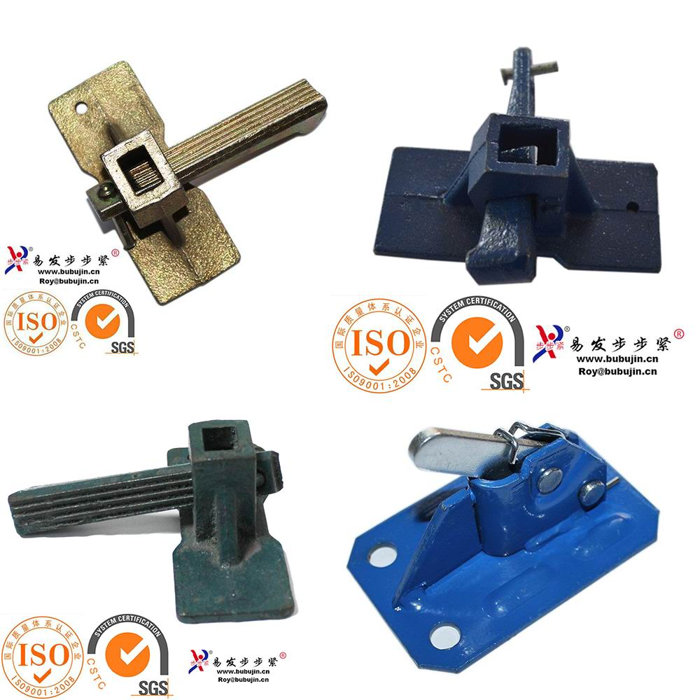 rapid clamp for construction,formwork rapid clamp