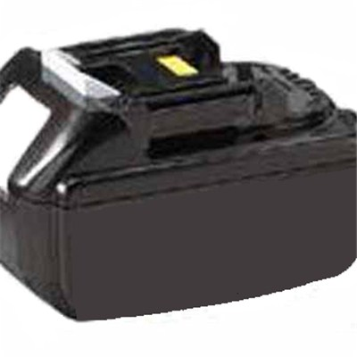 Makita 18V4.5Ah Battery Pack BL-1845