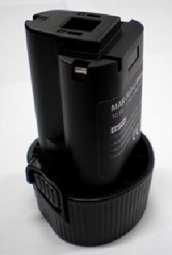 Makita 7.4V1.5Ah Battery Pack BL-7415