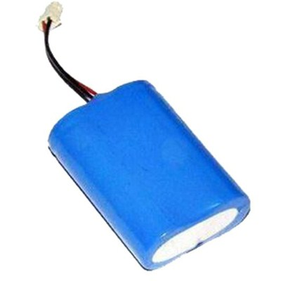 6.4V-1500mAh-18650 Battery For Emergency Lighting