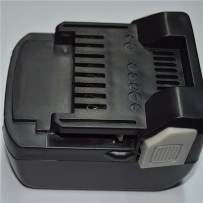 Hitachi 14.4V3Ah Battery Pack HIT-1430