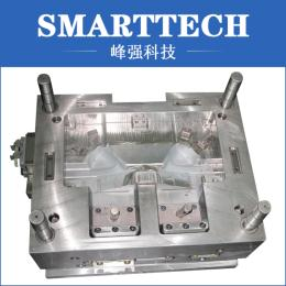 high quality professional Injection Mold Tools