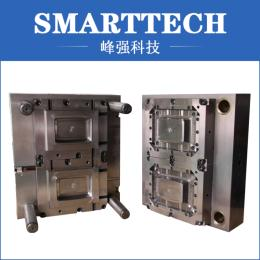 IDM/IML process mould, electrical products mould , China mould manufacturer