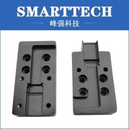 Plastic Injection IML Mould