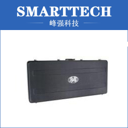 Plastic TV Set Mould, TV Cover Mold, Injection TV Mould