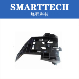2015 High Qulity Desktop Computer Plastic Parts Mould In China