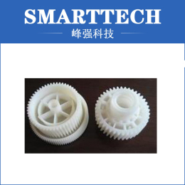 China Factory Injection Mold For Toy Car Wheel