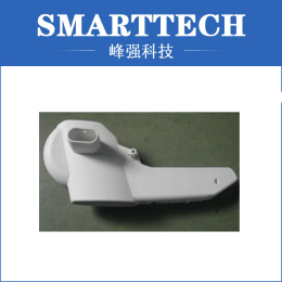 Plastic Medical Injection Molding Parts