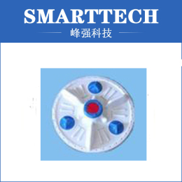 Washing Machine Accessories Plastic Parts Mould