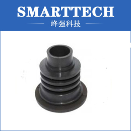 2015 New Design LED Light Plastic Parts Injection Mould