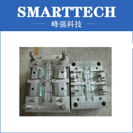 Precision Plastic Processing Accessories Plastic Injection Mould