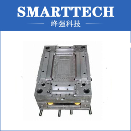 Customized High Quality Car Spare Parts Mould
