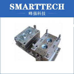 Medical Device Plastic Injection Moulding