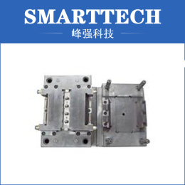 Computer Parts Plastic Injection Mould Supplier In China