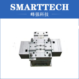 Household Spare Parts , Plastic Mould ,mould Service