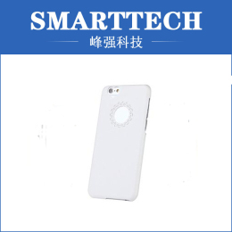 Phone Accessories Mould Design For Mobile Case Cover
